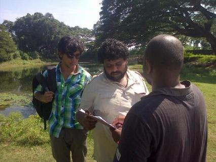 Nalan on sets of X (1)