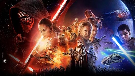 star-wars_now